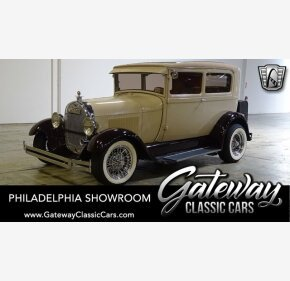 1928 Ford Model A for sale 101485435