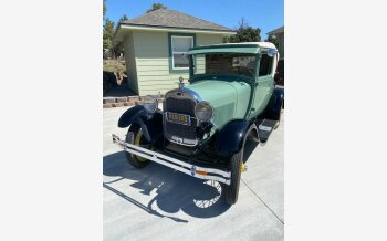 1928 Ford Model A for sale 101486793