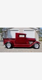 1928 Ford Model A for sale 101091706