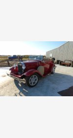 1928 Ford Other Ford Models for sale 101402193