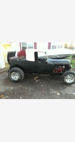 1928 Ford Other Ford Models for sale 100822442