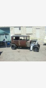 1928 Ford Other Ford Models for sale 100873939
