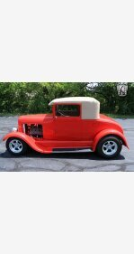 1928 Ford Other Ford Models for sale 101181796