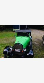 1928 Ford Other Ford Models for sale 101389534
