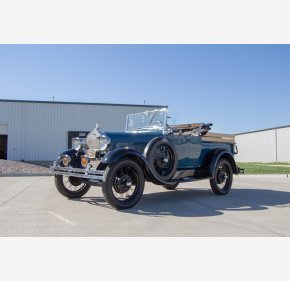 1928 Ford Pickup for sale 101240346