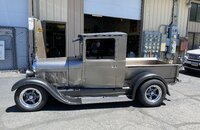 1928 Ford Pickup for sale 101372989