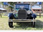 1928 Ford Pickup for sale 101529095
