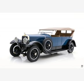 1928 Hispano-Suiza T49 for sale 101219113
