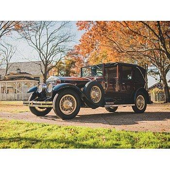 1928 Rolls-Royce Phantom for sale 101093435