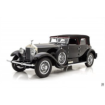 1928 Rolls-Royce Phantom for sale 101113037