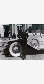 1928 Rolls-Royce Phantom for sale 101366727