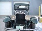 1928 Studebaker Commander for sale 101431109