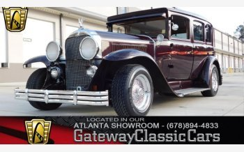 1929 Buick Other Buick Models for sale 100963702