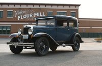 1929 Chevrolet Model AC for sale 101469072