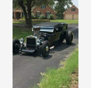 1929 Chevrolet Other Chevrolet Models for sale 101067269