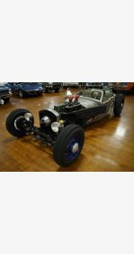 1929 Chevrolet Other Chevrolet Models for sale 101103845
