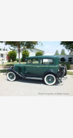 1929 Chevrolet Other Chevrolet Models for sale 101125058