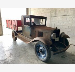 1929 Chevrolet Other Chevrolet Models for sale 101211732
