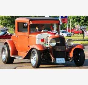 1929 Chevrolet Other Chevrolet Models for sale 101427772