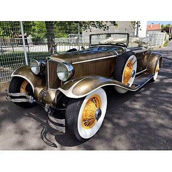 1929 Cord L-29 for sale 100878871