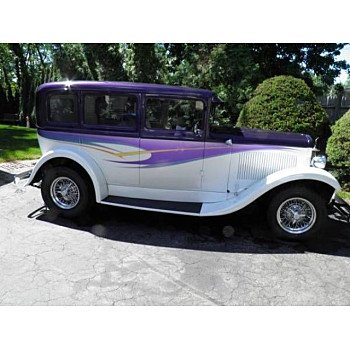 1929 Dodge Other Dodge Models for sale 100822441