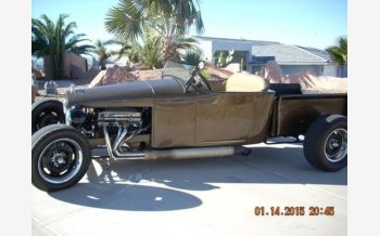 1929 Dodge Other Dodge Models for sale 100822537