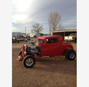 1929 Dodge Other Dodge Models for sale 101013952