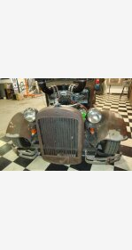 1929 Essex Custom for sale 101050861