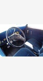 1929 Essex Custom Classics for Sale - Classics on Autotrader