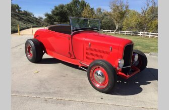 1929 Ford Custom for sale 101061325