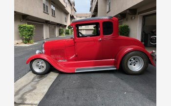 1929 Ford Custom for sale 101173230