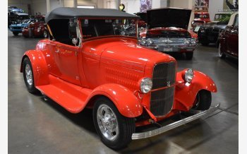 1929 Ford Custom for sale 101282683