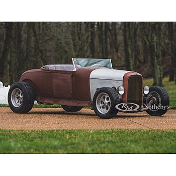 1929 Ford Custom for sale 101338786