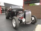 1929 Ford Custom for sale 101555958