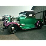 1929 Ford Custom for sale 101595493