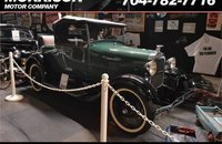 1929 Ford Model A for sale 100857202
