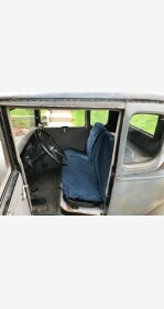 1929 Ford Model A for sale 100875079