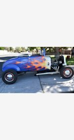 1929 Ford Model A for sale 101040201