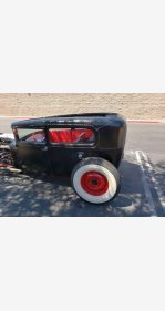 1929 Ford Model A for sale 101062266