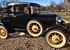 1929 Ford Model A for sale 101095671