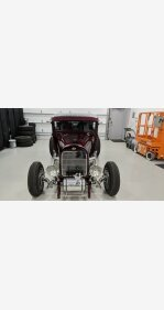 1929 Ford Model A for sale 101128837