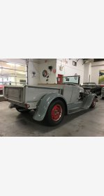 1929 Ford Model A for sale 101133821