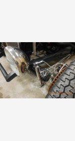 1929 Ford Model A for sale 101134307