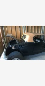 1929 Ford Model A for sale 101138670