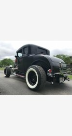 1929 Ford Model A for sale 101140944