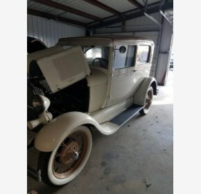 1929 Ford Model A for sale 101142387