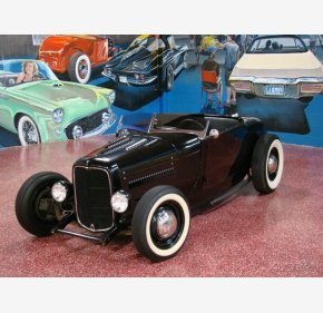 1929 Ford Model A for sale 101144756