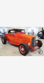 1929 Ford Model A for sale 101166032