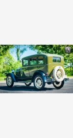 1929 Ford Model A for sale 101187115