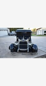 1929 Ford Model A for sale 101192186